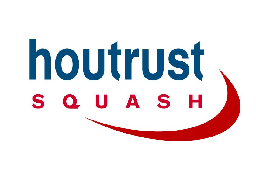 Houtrust Squash