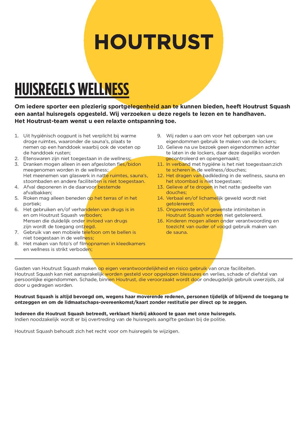 HUISREGLEMENT-WELLNESS-DEC2017-page-001