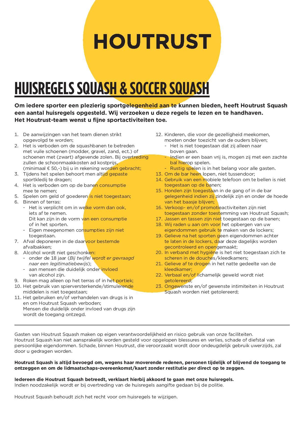 HUISREGLEMENT-SQUASH-DEC2017-DEF (1)-page-001