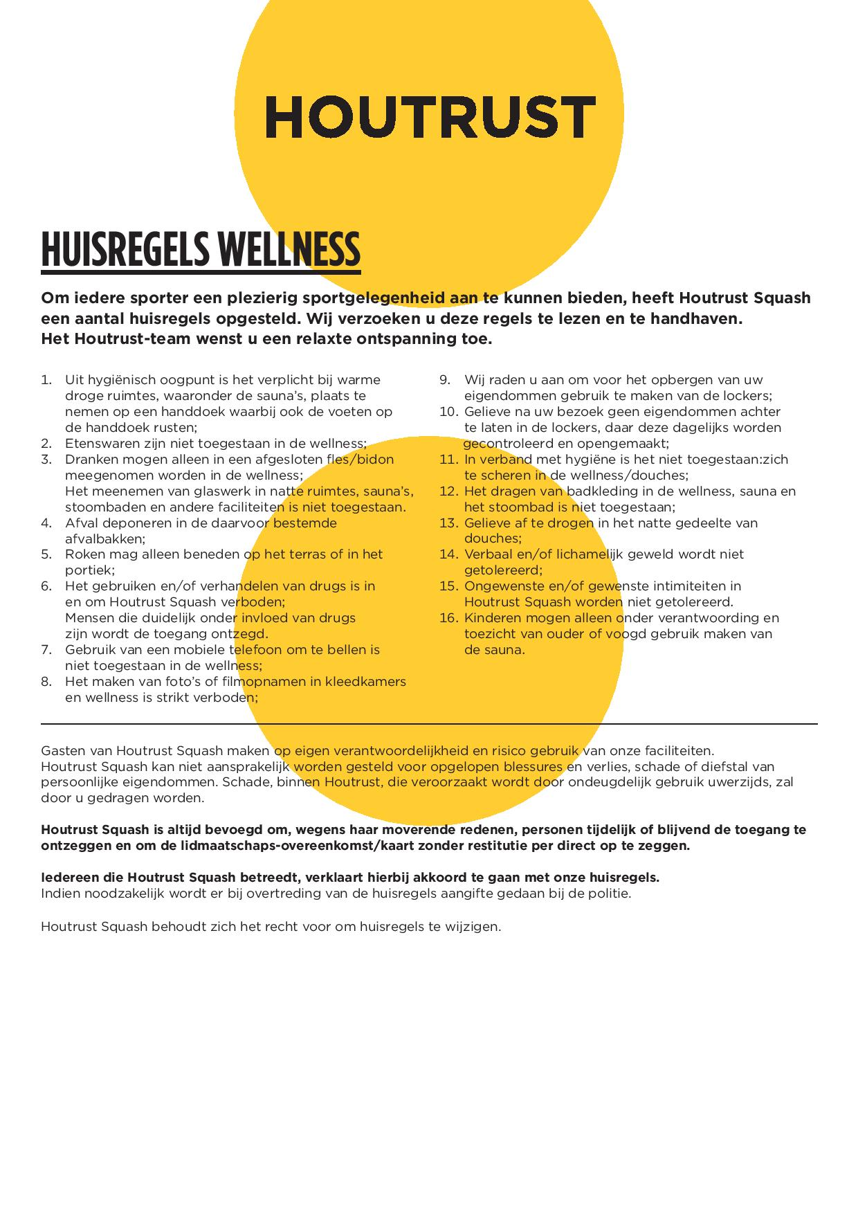 HUISREGLEMENT-WELLNESS-DEC2017-page-001